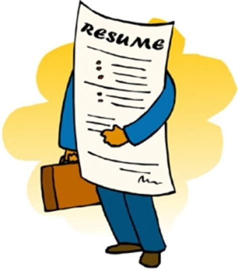 Starting a Freelance Resume Writing Business Writing and