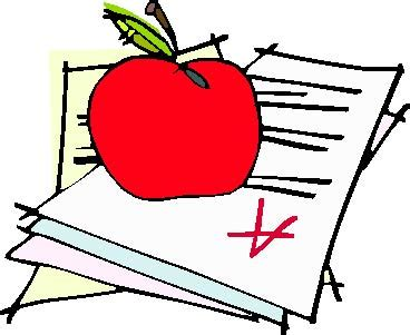 APA Format Essay Example: The Role of Education in the
