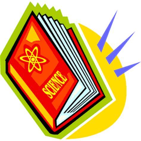 Lush Covering Letter Examples Tutoriel-Graphiquecom